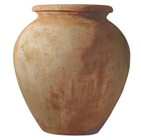 Make A Vase Into A L by Les 49 Meilleures Images 224 Propos De Vases Terre Cuite Sur