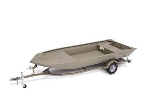 tracker jon boat console tracker boat grizzly 1754 mvx jon jon boats new in new