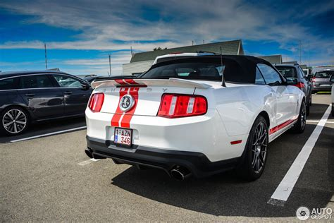 ford shelby gt500 0 60 2002 ford mustang shelby 0 60 upcomingcarshq