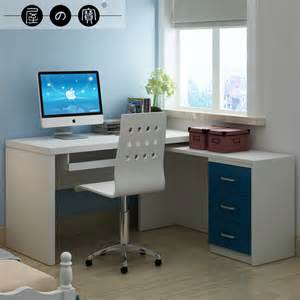 Small Corner Desk Ikea Small Corner Desk Ikea Be A Favorite Corner For Workspace Homesfeed