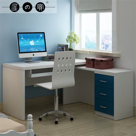 Ikea Small Corner Desk Small Corner Desk Ikea Be A Favorite Corner For Workspace Homesfeed