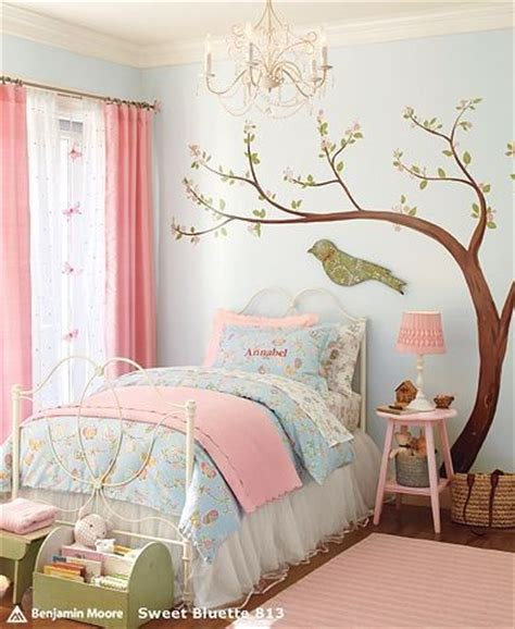 pottery barn kids bedrooms pottery barn kids rooms