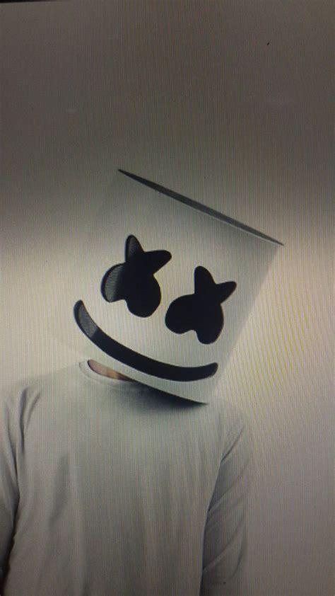 Mens Longsleevekaosbajut Shirt Dj Remix Marshmello Logo 17 best images about x x on tie dye