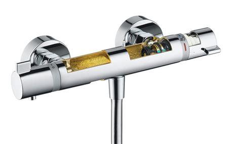Mischbatterie Dusche Reparieren by Duscharmatur Selbst De