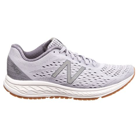 Original New Balance Vazee Breathe V2 Running Shoes Mbreahg2 new balance vazee breathe v2 running shoes for save 58