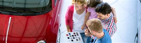 Autoversicherungen Zweitwagen by Kfz Versicherung F 252 R Ihren Zweitwagen N 220 Rnberger