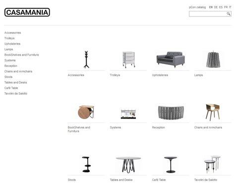 tavolo tondo dwg casamania nel pcon catalog modelli 3d in formato dwg da