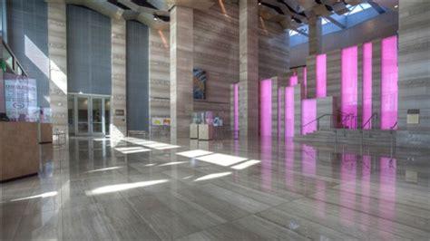 las vegas city hall interior: jabravegas: galleries