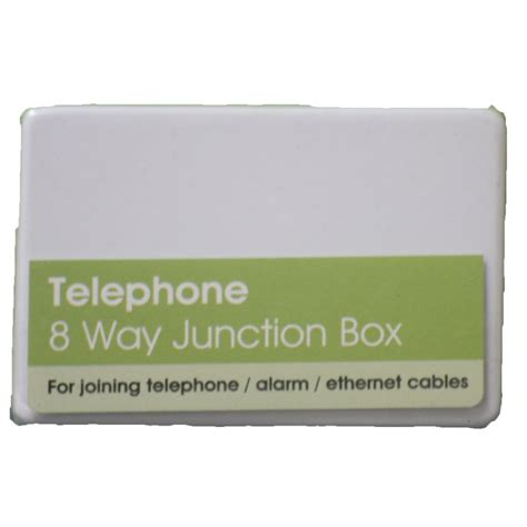 residential phone junction box residential free engine
