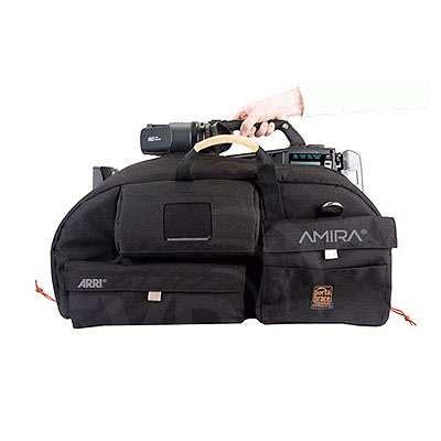 arri prices buy arri amira bag k2 0001240