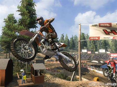 atv motocross download free mx vs atv reflex pc demo backuproulette