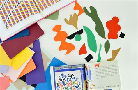 for toddlers for with matisse playful learning