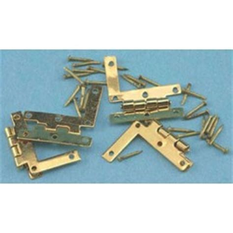 doll house hardware hinges dollhouse hardware superior dollhouse