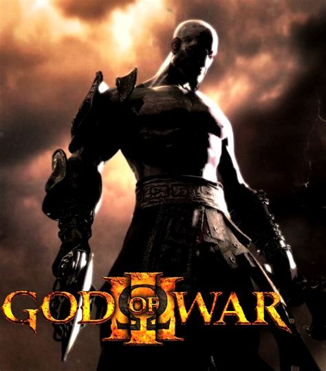 download free full version pc games god of war 3 god of war 3 pc game download full version free