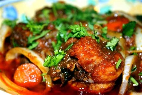 Untuk Masakan 8 Resep Masakan Serba Ayam Menu Sahur Dan Buka Puasa Simomot