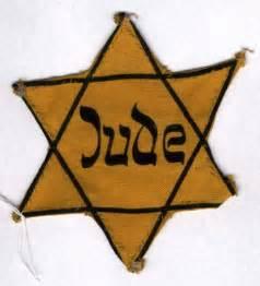 imagenes estrella judia la estrella de david taringa