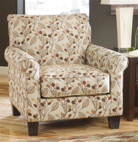 accent chair with gray leather accent chair with black arms features gray