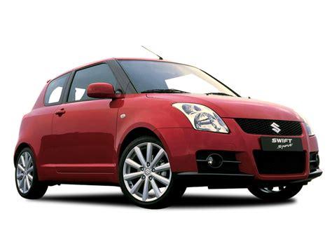 Suzuki 1 6 Vvt Sport Review Suzuki 1 6 Vvt Sport 3dr Hatchback Deal