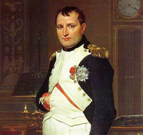 napoleon bonaparte brief biography napoleon bonaparte biography biography collection