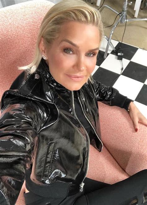 yolanda foster fitness and health tips yolanda hadid diet plan and fitness advice super star facts