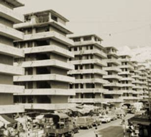 video archive hong kong housing authority  housing