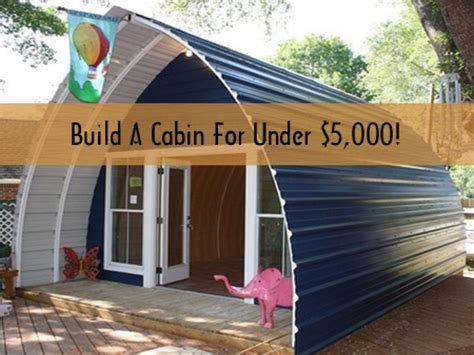 How To Build Small Cabin Cheap How To Build A Bridge Diy How To Build A Small Cottage