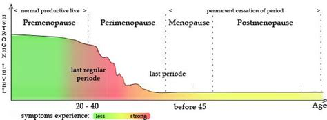 low estrogen mood swings what are the symptoms of menopause and low estrogen levels