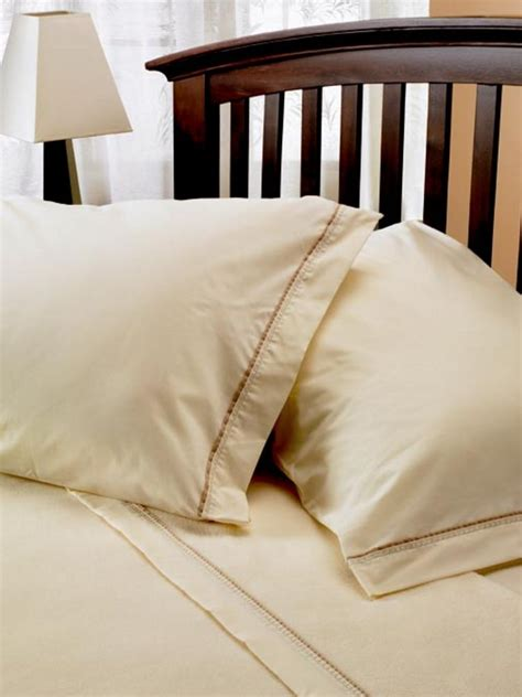 bedding plus comfort plus by gauvin textiles beddingsuperstore com
