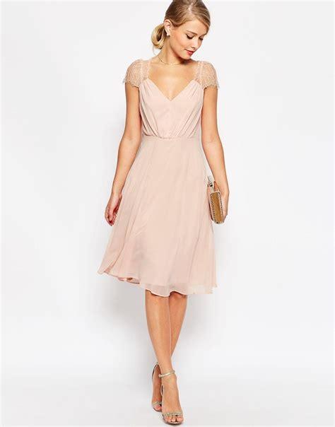 schicke kleider  bestellen stilvolle abendkleider