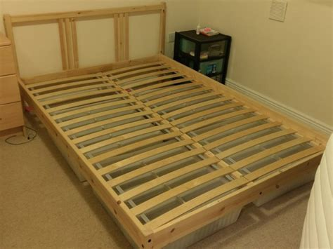 Cool Bed Frames For Sale Bed Frame For Sale In Great Conditions For Sale In