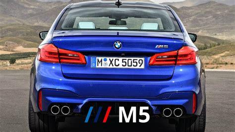 bmw m5 hp bmw m5 hp best bmw model