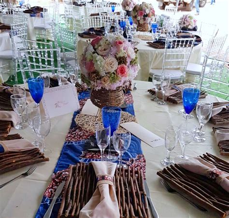 traditional wedding decor by shonga events shongaevents in 2019 traditional wedding