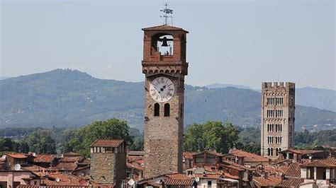 delle ore torre delle ore tgtourism