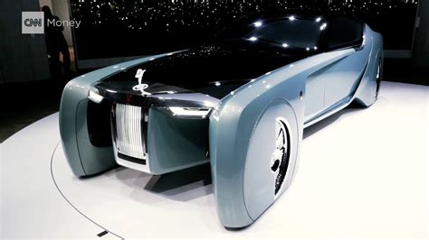 future rolls press releases rolls royce autos post