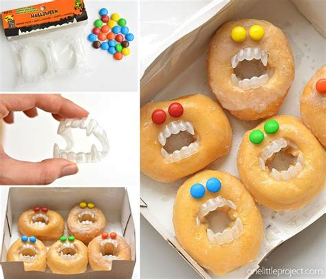 Use The Simpons Doughnut Maker To Cure Those Homer Like Cravings by 1000 Images About Cooking On Food Hacks