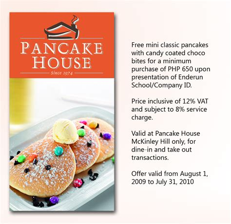 pancake house coupons pancake house coupons 28 images original pancake house coupons 2017 2018 best cars