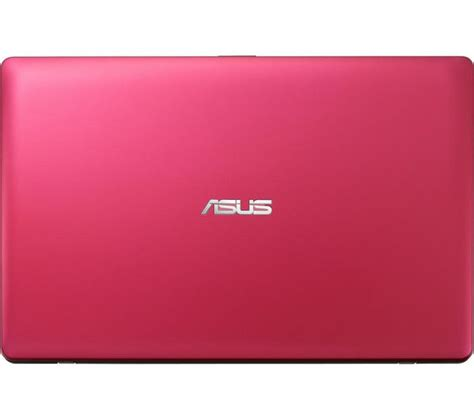 Asus Netbook X200 laptops best laptops offers pc world