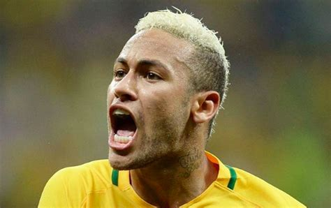 neymar biography short 27 piece quick weave short hairstyle hair is our crown
