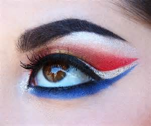 color guard makeup 2013 color guard makeup ideas one more time i promise