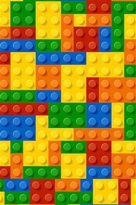 bordure kinderzimmer lego bloques de lego lego lego und tapeten
