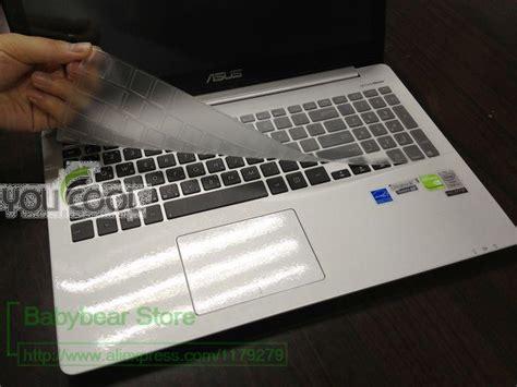 Keyboard Asus X540s シリコンキーボードカバーasus プロモーション aliexpress comでのプロモーションショッピングシリコンキーボードカバーasus