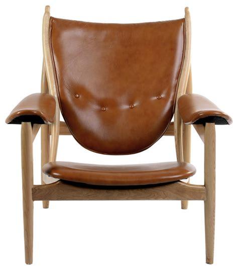 betop burnt orange leather accent chair montague burnt orange chair scandinavian living room