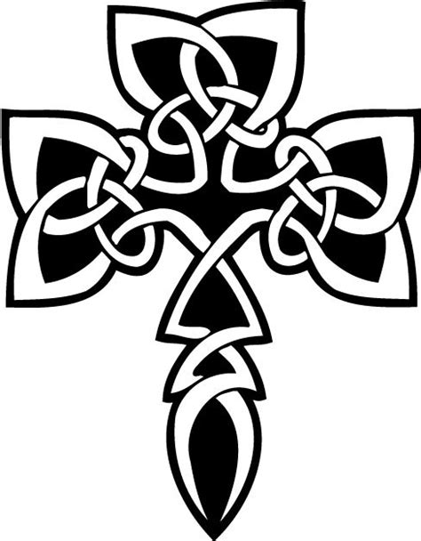 tribal trinity tattoo 16 best celtic tribal symbol images on celtic