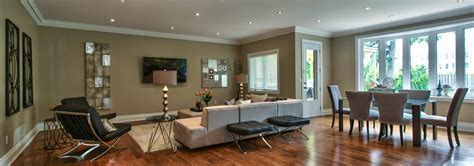 hire a home decorator interior decorating 101 diy or hire the pros toronto