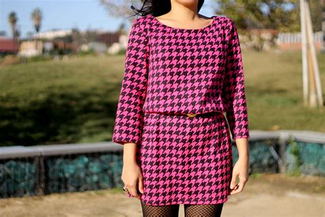 hot hues for fall 2012 hot fall hues styleat30