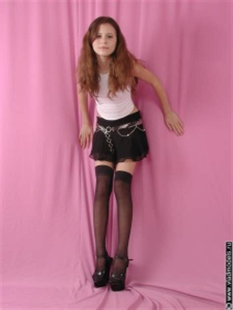 alina teen model set 7 vladmodels alina sets hot girls wallpaper