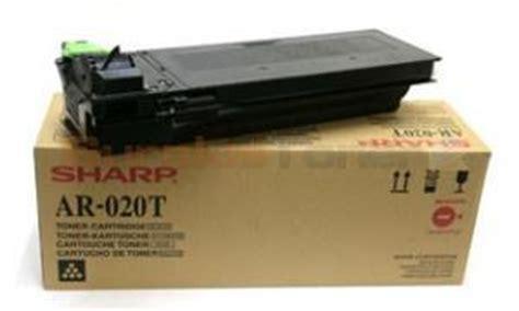 Mesin Fotocopy Sharp Ar 5516 sharp ar 5516 toner cartridge black ar020lt