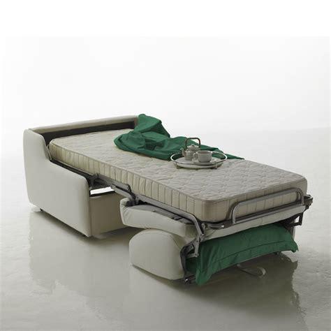 fauteuil convertible une place fauteuil convertible 1 place meubles et atmosph 232 re