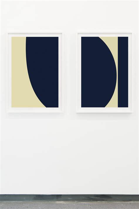 Tabouret Schmidt by Tabouret Schmidt Stunning Alvar Aalto Tabouret Modernist