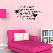 kids bedroom quotes quotes for teen bedroom walls quotesgram